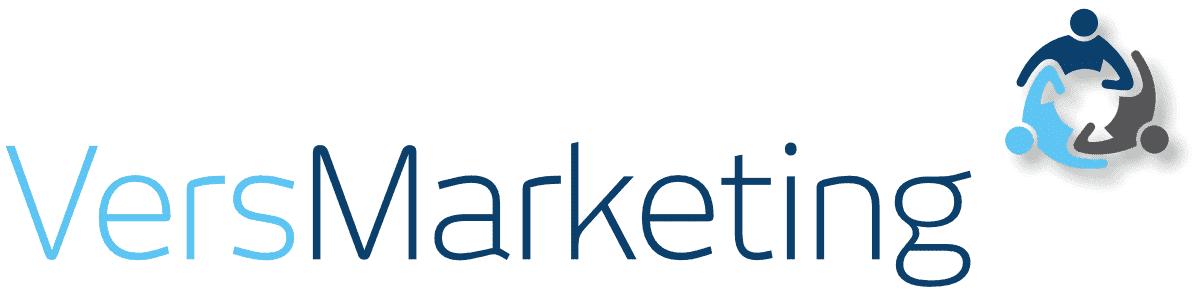 Versmarketing GmbH